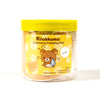Rilakkuma Exfoliating Foaming Pad