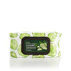 YESUL Cucumber Facial Cleansing Wipes