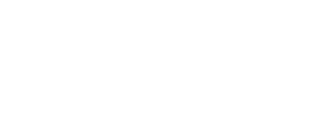 Wolsak & Wynn Publishers Ltd.