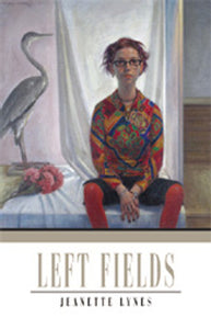 Left Fields