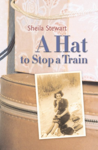 A Hat to Stop a Train