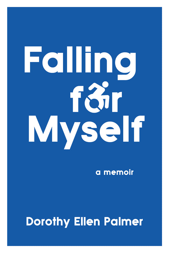 Falling for Myself