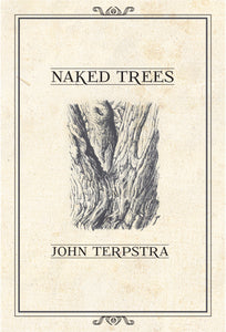 Naked Trees