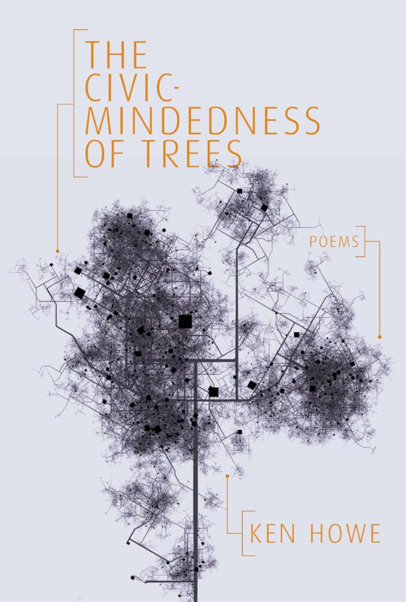 The Civic-mindedness of trees