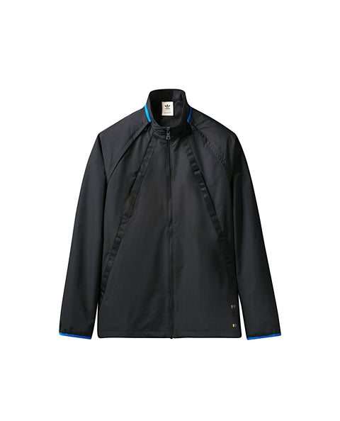 OYSTER HOLDINGS 72-HOUR JACKET