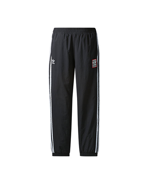 HAVE A GOOD TIME REVERSIBLE TRACK PANTS