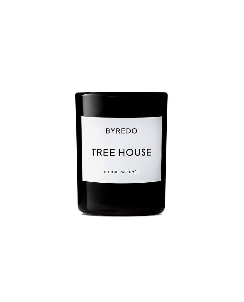 Tree House Candle 240 g