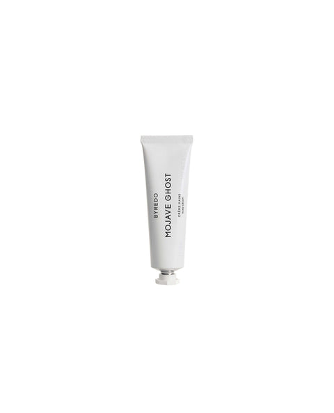 MOJAVE GHOST HANDCREAM 30 mL