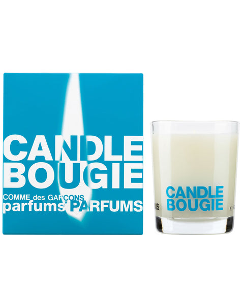 CDG Candle Bougie