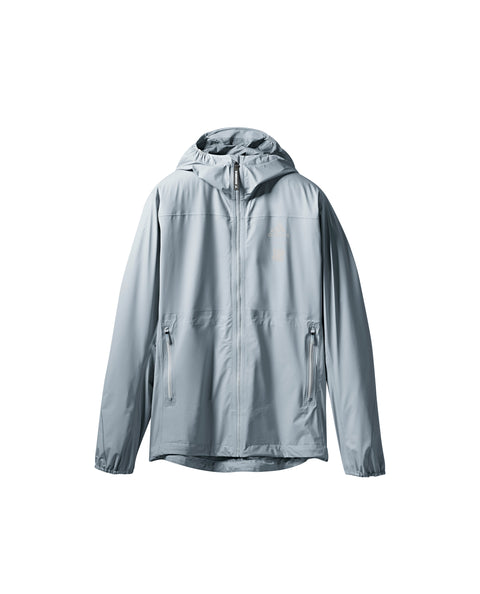 ADIDAS X UNDEFEATED GORE-TEX JACKET
