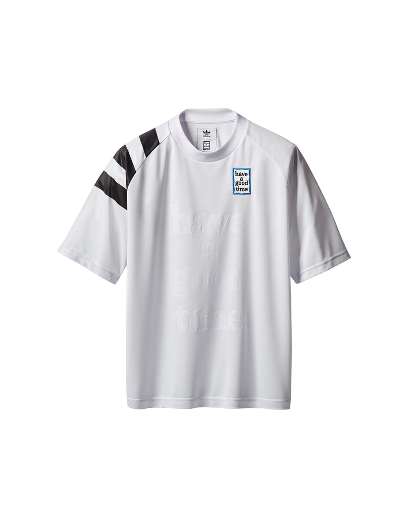 ADIDAS Have A Good Time Game Jersey