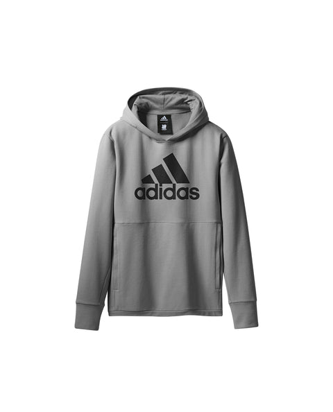 ADIDAS X UNDEFEATED TECH HOODIE
