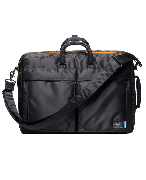 Adidas Originals x Porter 3-Way Briefcase