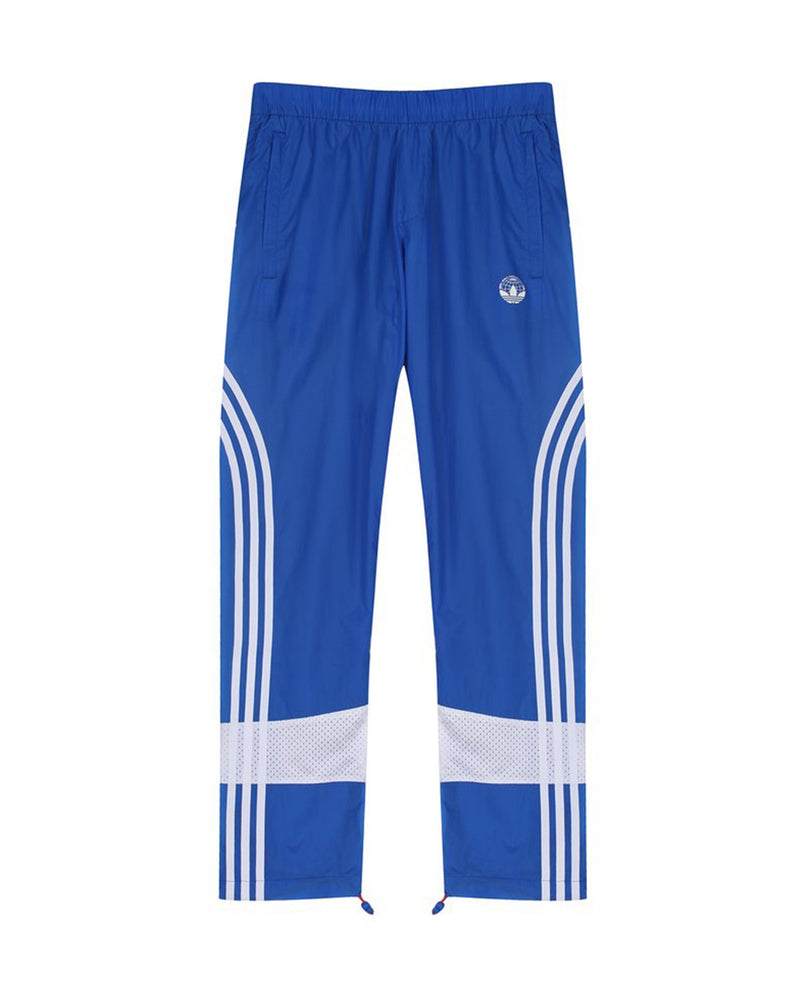 ADIDAS Oyster Track Pant Blue