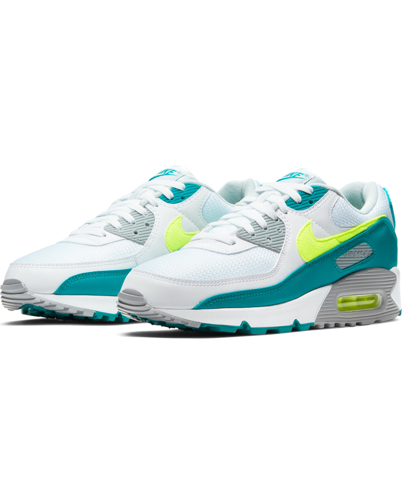 Air Max 90 'Spruce Lime'