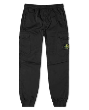 Stone Island 31414 5-Pocket Trousers