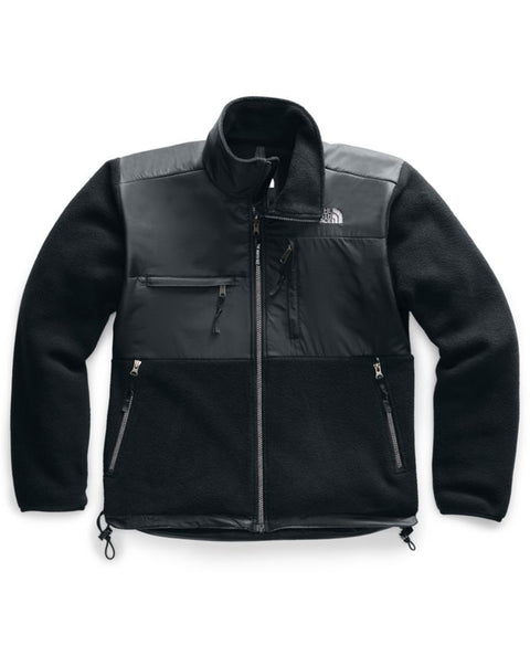 MEN'S 95 RETRO DENALI JACKET