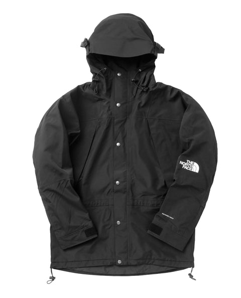 1994 RETRO MOUNTAIN LIGHT FUTURELIGHT JACKET