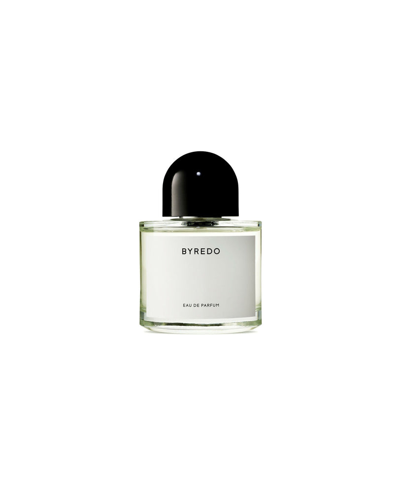 Unnamed Perfume Eau de Parfum 100 ML