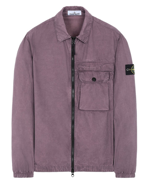 107WN OVERSHIRT