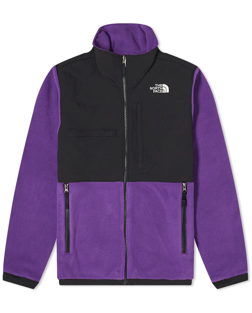 The North Face 1995 Retro Denali Jacket