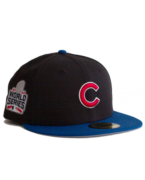 5950 CHICAGO CUBS 16 WS
