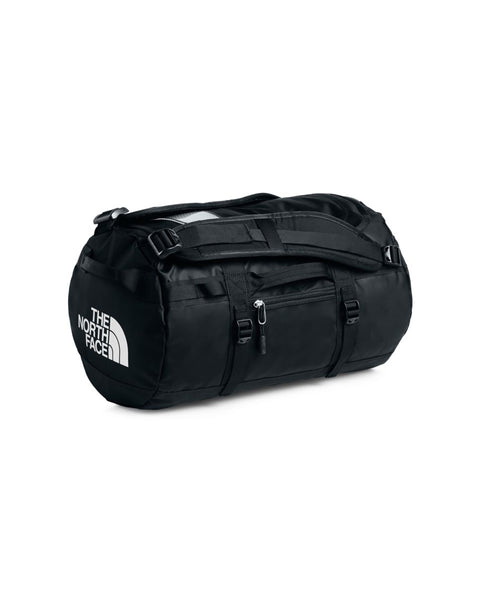 BASE CAMP DUFFLE - XS-TNF BLACK-OS