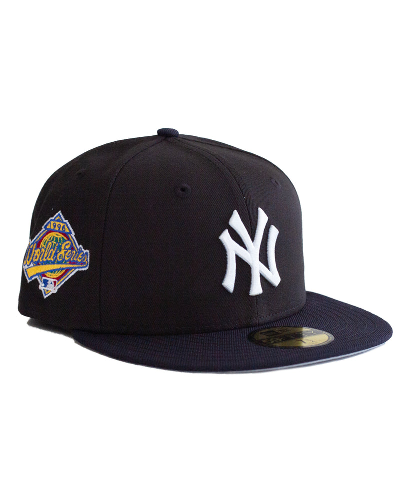 5950 NY Yankee' 96 World Series