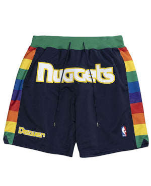 Just Don Classics Short Nuggets '82