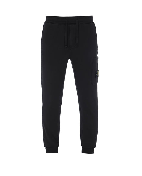 64551 FLEECE PANTS