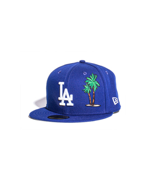 TEAM DESCRIBE 5950 LOS ANGELES DODGERS