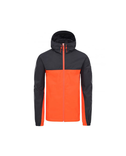 MOUNTAIN Q JACKET