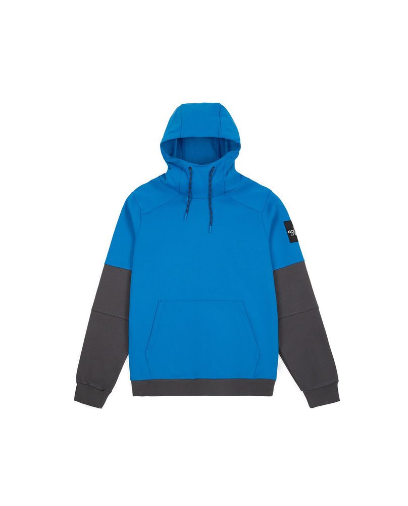 The North Face Fine Box HD Jacket