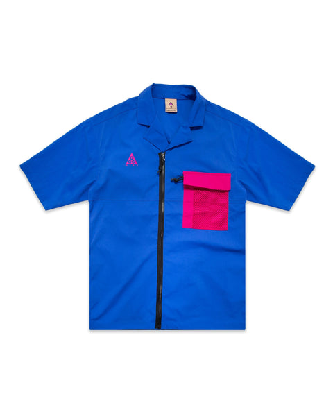MEN'S NRG ACG TOP SS