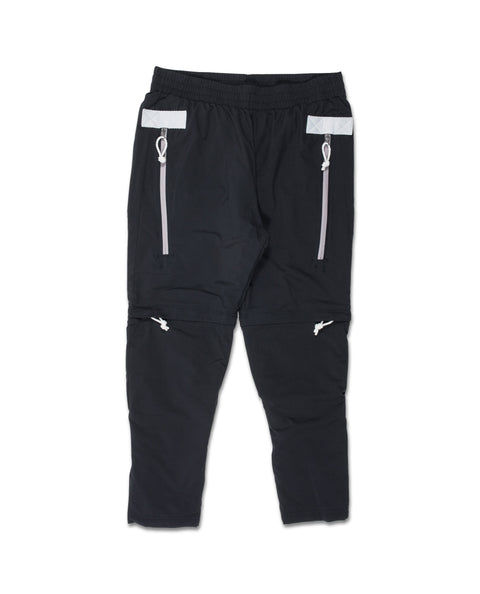 DAY ONE Wind Pants