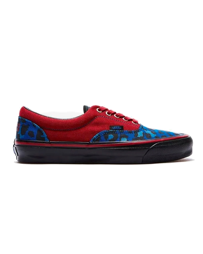 Stray Rats Ua Og Era Lx Red Snorkle Blue
