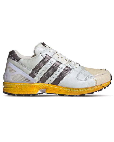 ZX 8000 SUPERSTAR FTWWHT/CBLAC