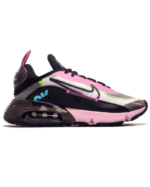 "WOMEN'S NIKE AIR MAX 2090 ""Pink Foam"""