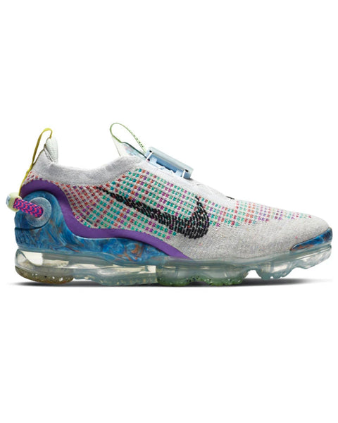 NIKE AIR VAPORMAX 2020 FK MULTI
