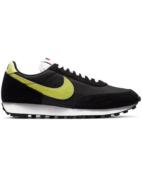 Nike Daybreak SPQS Black/Lime
