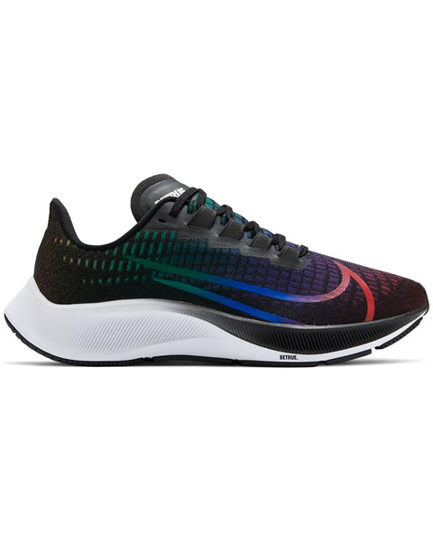 NIKE AIR ZOOM PEGASUS 37 BETRUE BLACK