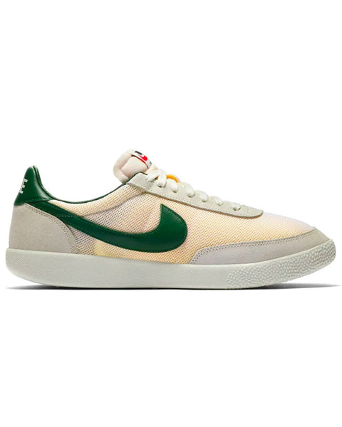 NIKE KILLSHOT OG SP QS SAIL
