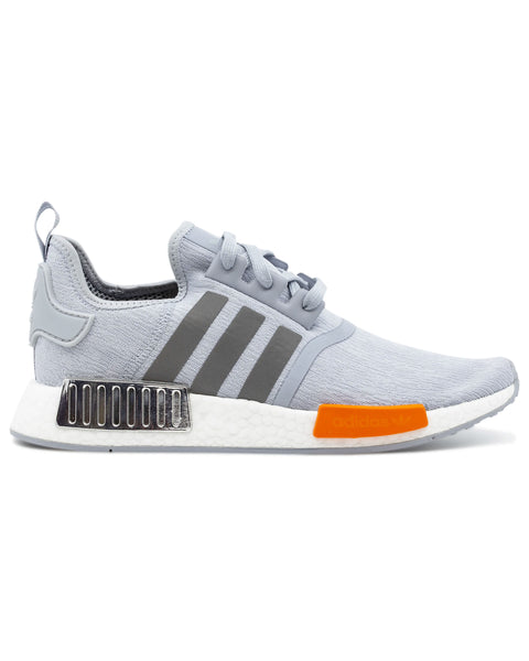 NMD_R1 SILVER