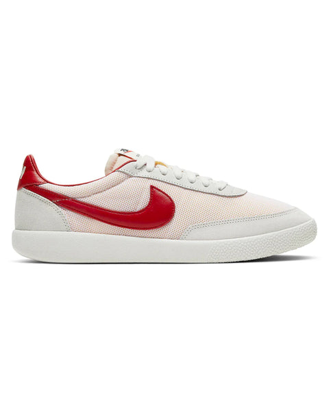 NIKE KILLSHOT OG SP SAIL/GYM RED
