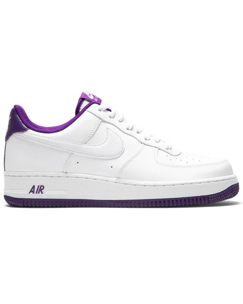AIR FORCE 1 '07 2