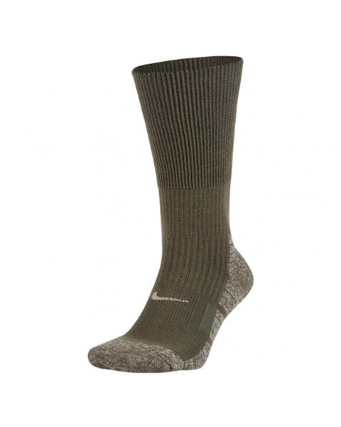 NIKE SPECIAL FIELD CUSHION CREW SOCK