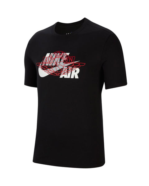JORDAN AIR WINGS TEE