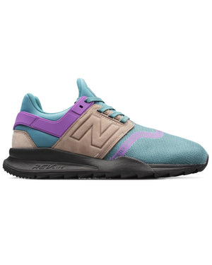 New Balance Gore-tex Ms247gtz