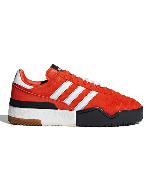 Adidas Originals by AW BBall Soccer