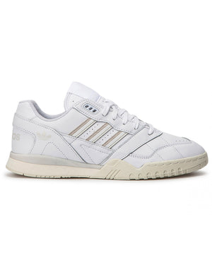 ADIDAS A.R. Trainer Vintage White